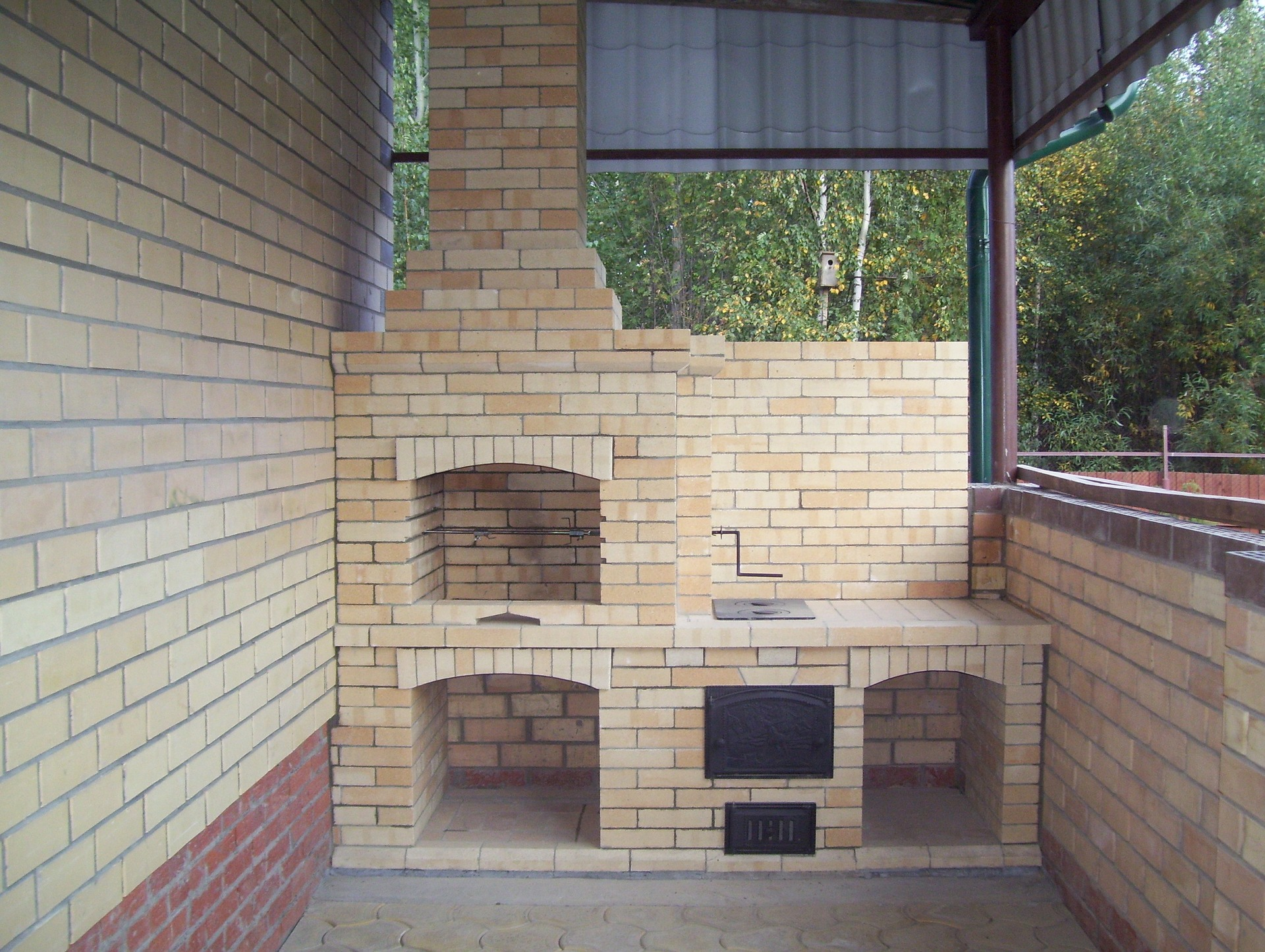 Wisconsin Houses for Sale with Fireplace 210K to 219K