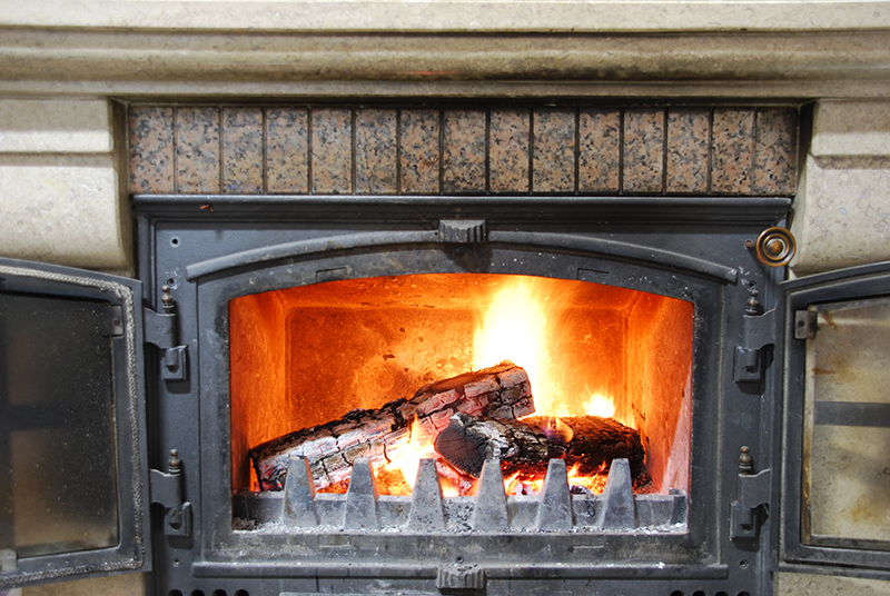 Wisconsin Houses for Sale with Fireplace 100K to 120K