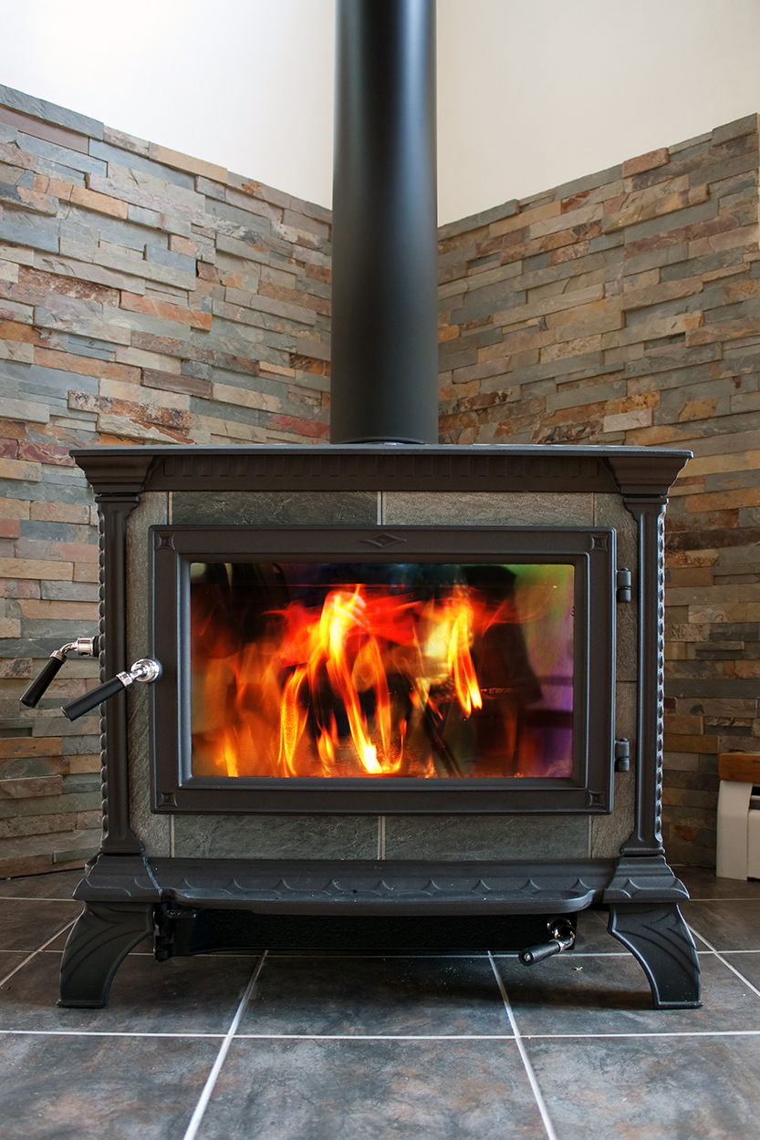 Wisconsin Houses for Sale with Fireplace 169K to 170K